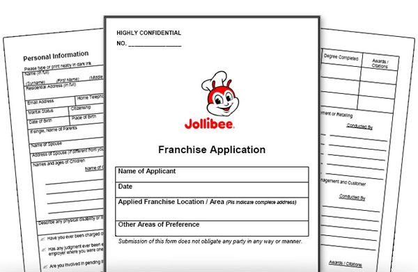 investors 171 jollibee foods corporation