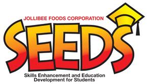 Jollibee Seeds